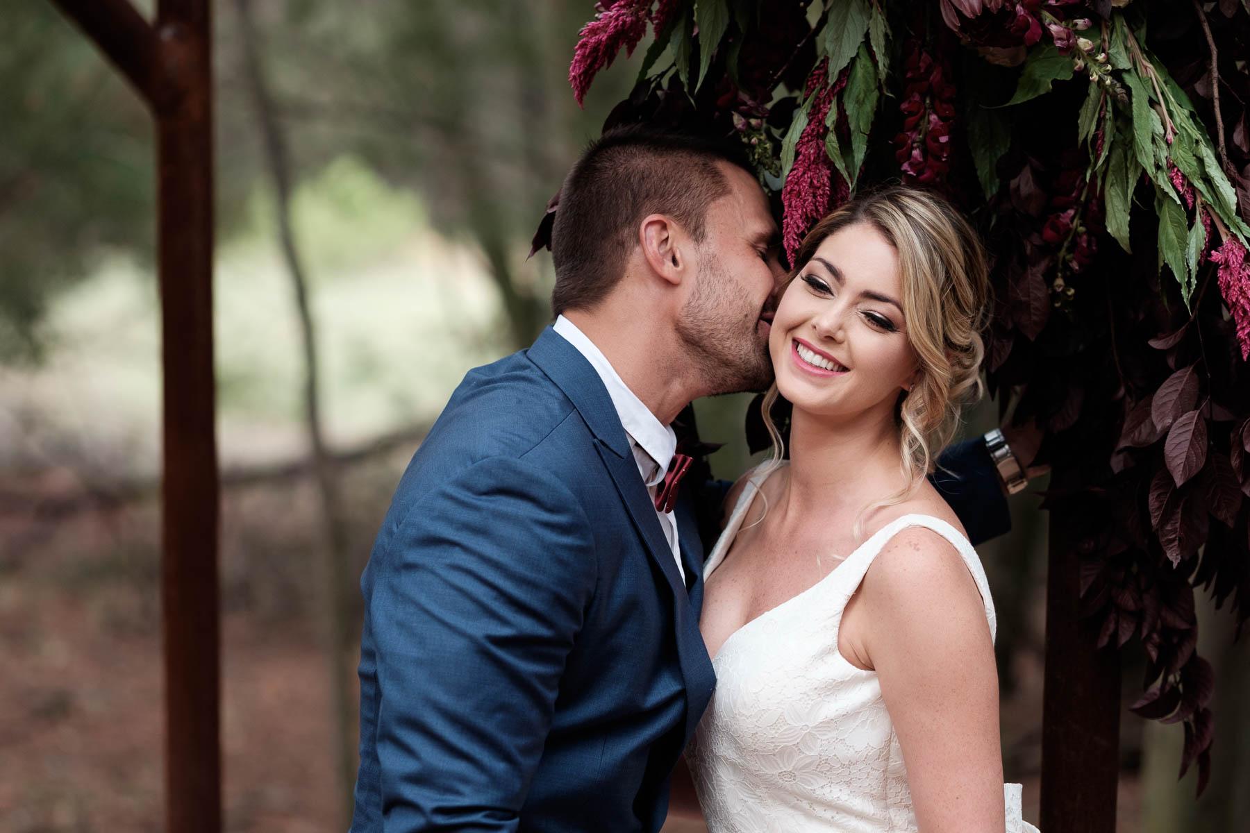 Couple - Wedding - Cath Tatham Photography