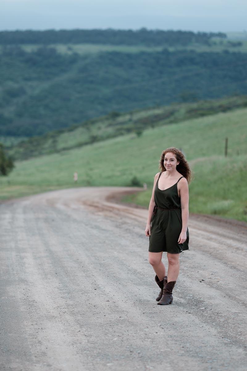 Amy - Lifestyle - Cath Tatham Photography