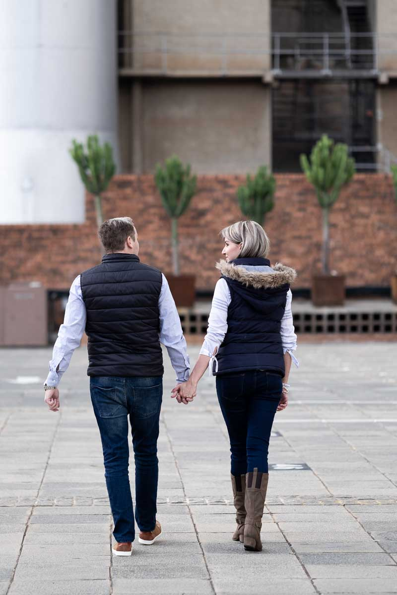 Cindy and Ruald - Engagement - Cath Tatham Photography