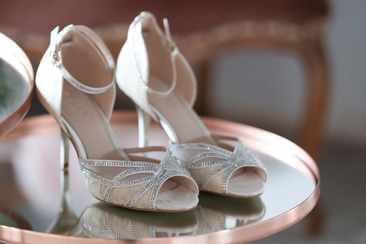 Wed Ready - Wedding - Cath Tatham Photography