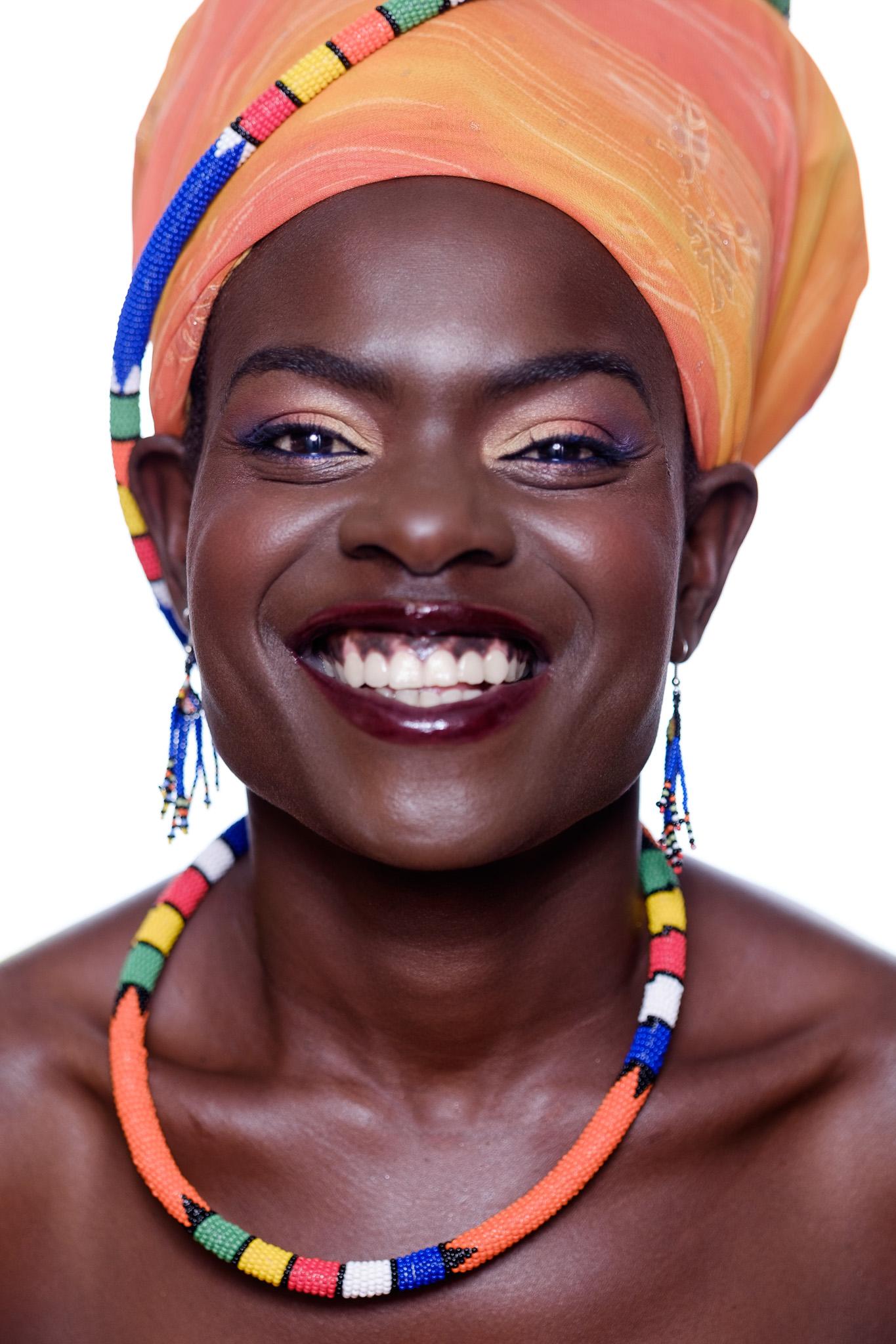 Blended Beauty Studio - Beauty - Cath Tatham Photography