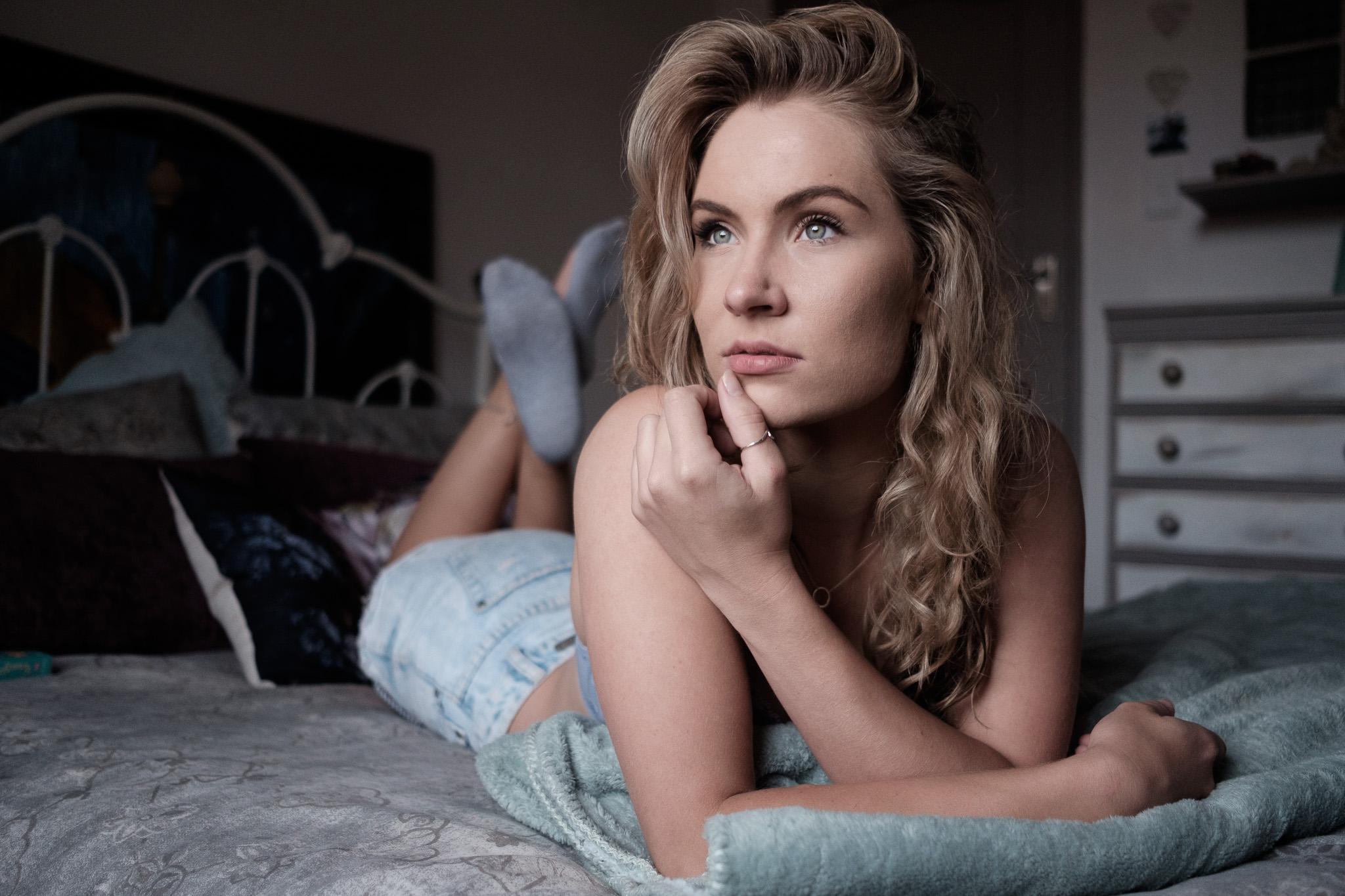 Marli - Lifestyle - Cath Tatham Photography
