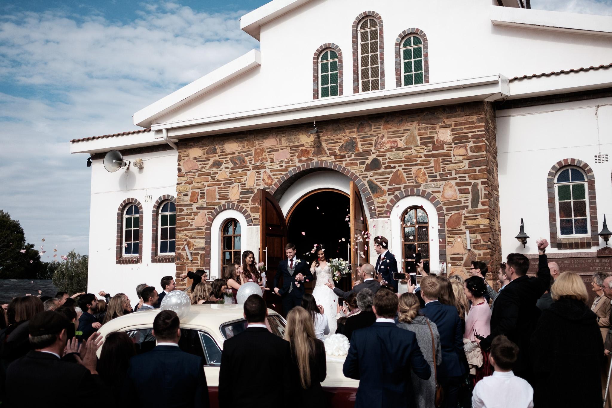 Ceremony 1.jpg