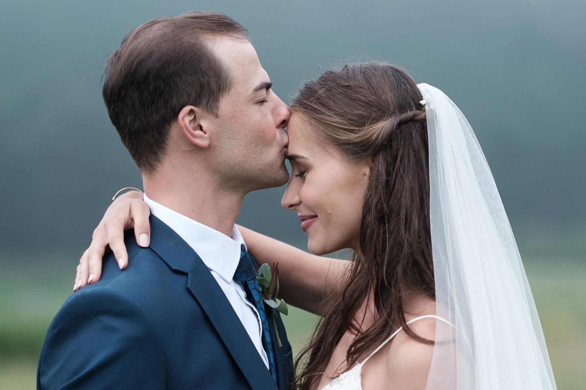 Wedding - Cath Tatham Photography