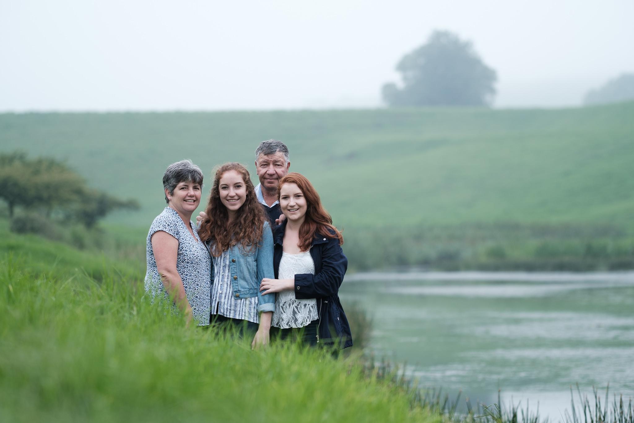 Family - Cath Tatham Photography