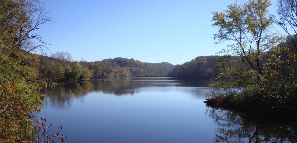 Radnor-Lake2-1024x492.jpg