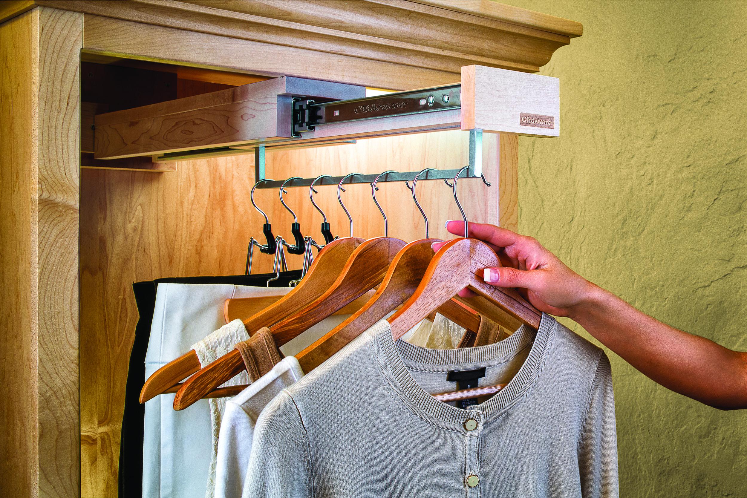 Glideware_Closet_Clothing.jpg