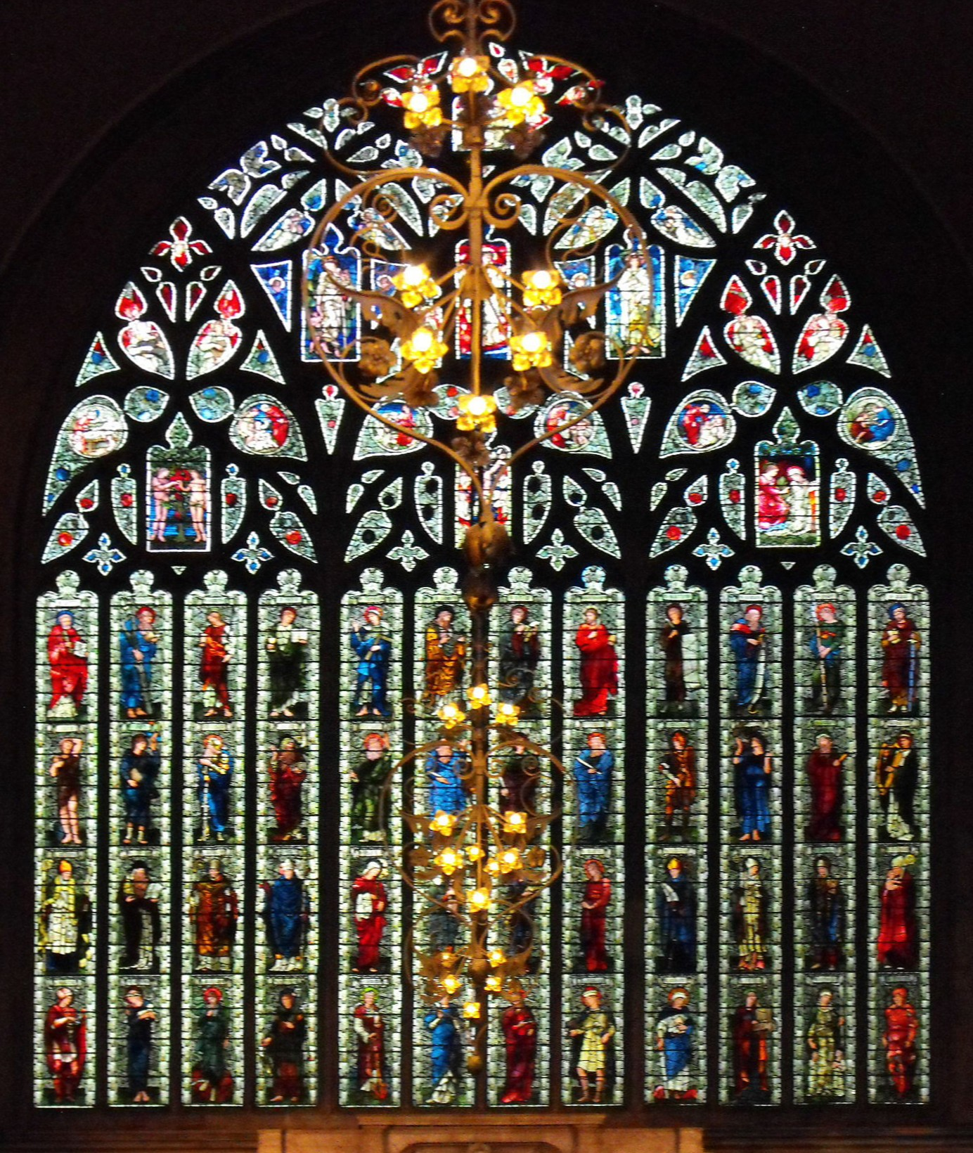 C - london (kc) - holy trinity, sloane street 5.jpg