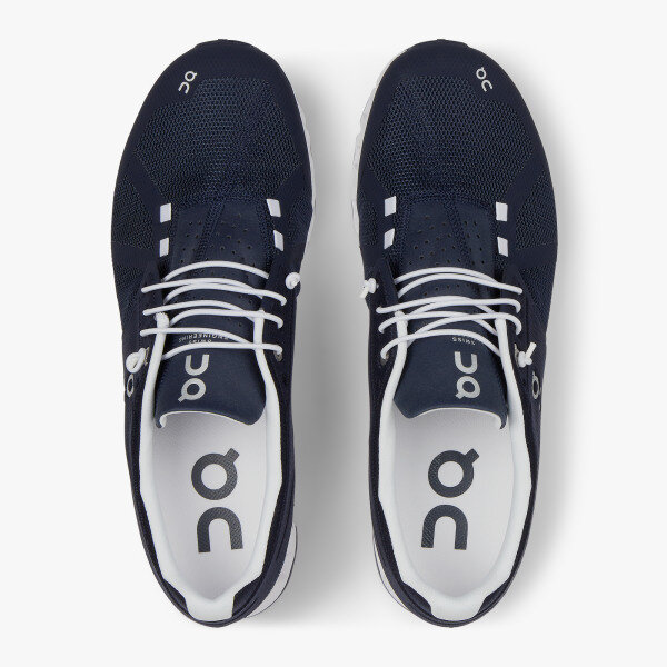 ON Running Shoes - Now available at Regroup Coffee + Bicycles