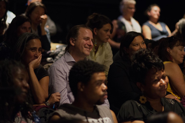 audience laughing ben nilofer eddie kenitra.jpg
