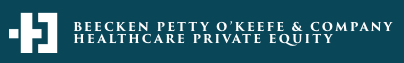 Beecken Petty O'Keefe & Company Logo.png