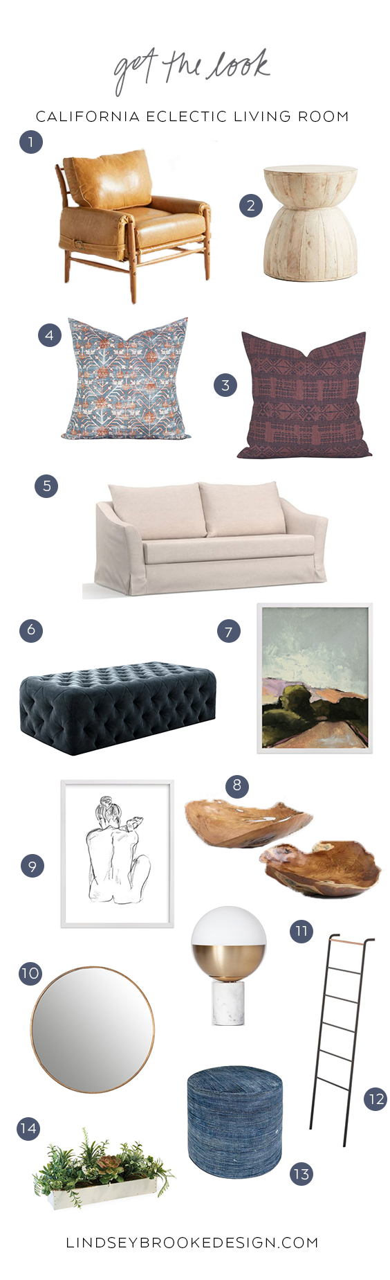 Mulholland Drive Project Reveal: California Eclectic Living Room.png