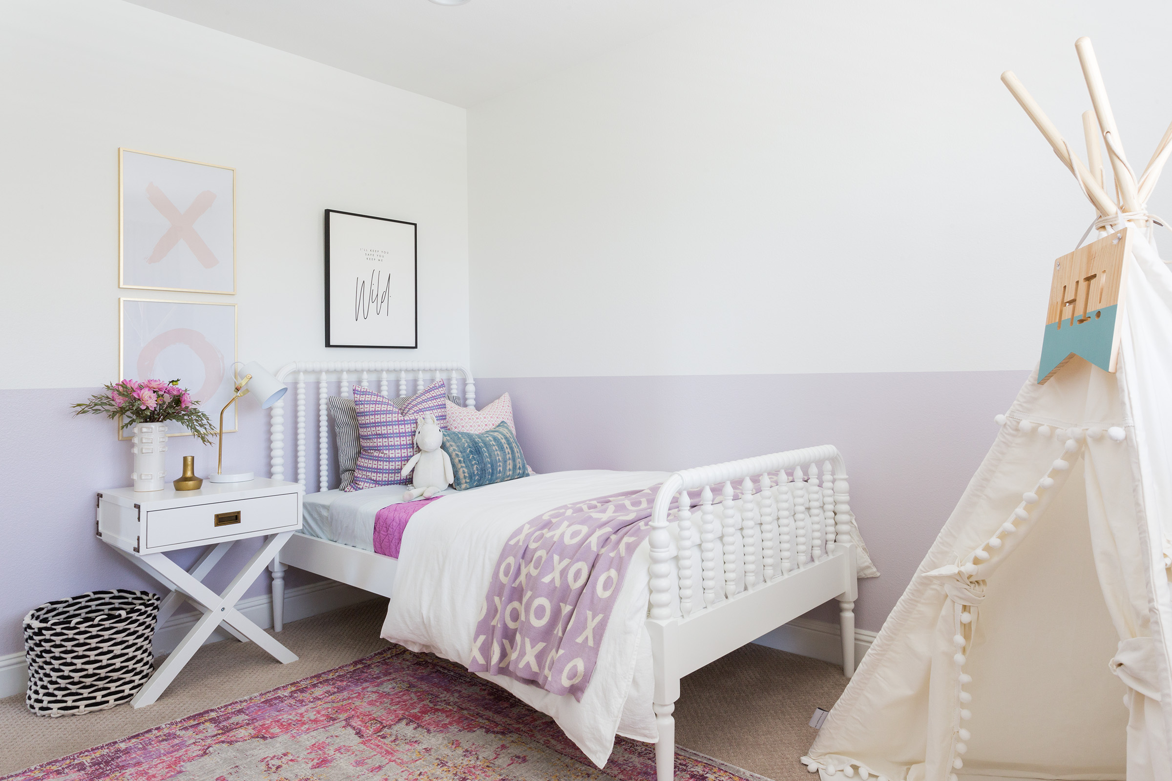 Little Girls room and kids playroom reveal | Lindsey Brooke Design - Los Angeles Interior Designer.jpg