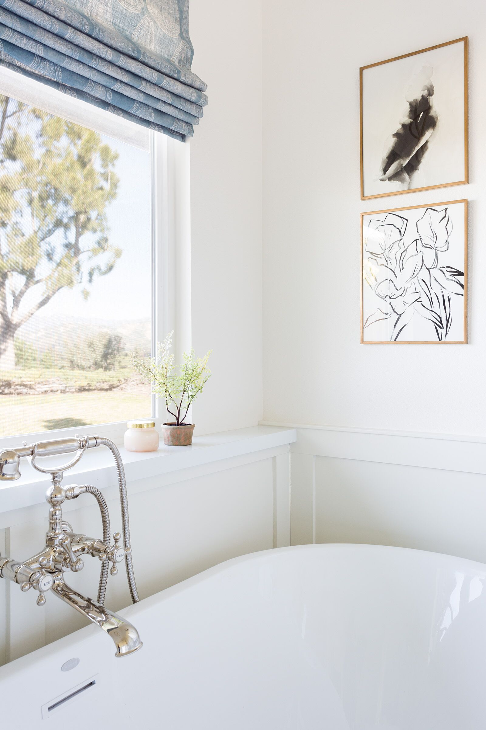 Master Bathroom: Camarillo Ranch Project | Lindsey Brooke Design - Los Angeles Interior Designer.jpg