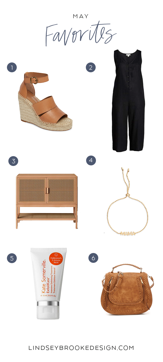 May Favorites by Lindsey Brooke Design.png