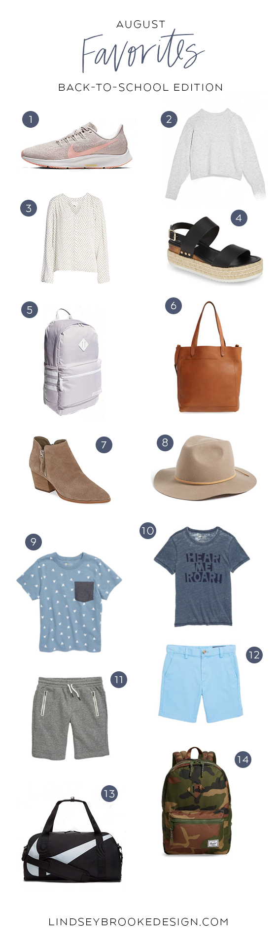August Favorites- Back to School Edition.png