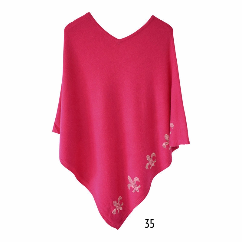 PO_pink_Fleur_de_Lys_800px.jpg