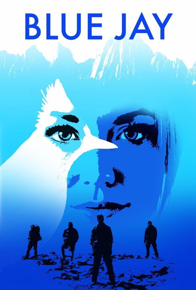 Blue Jay poster imdb.jpg