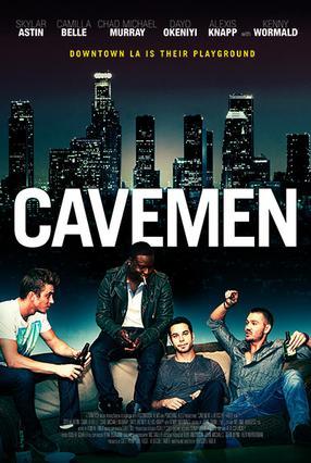 cavemen poster.jpeg