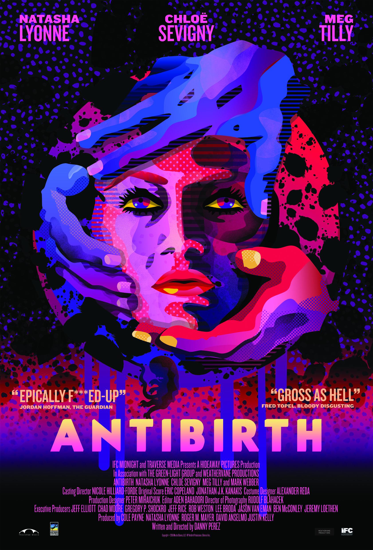 antibirth poster.jpg