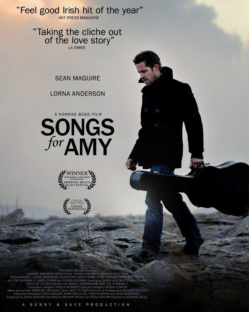 songs for amy.jpg