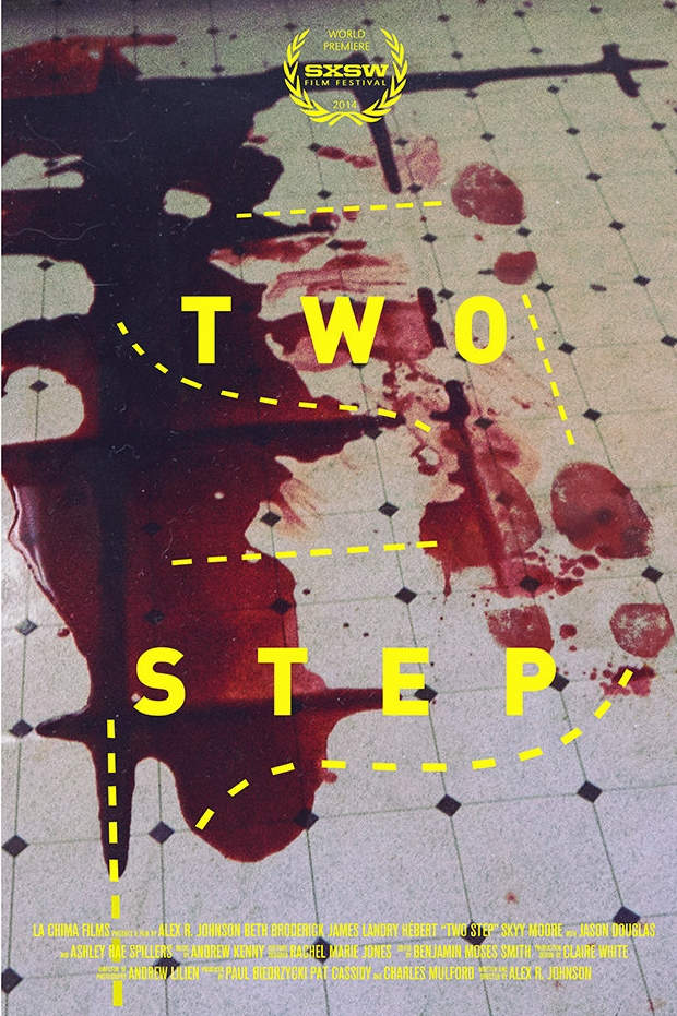 two step.jpg