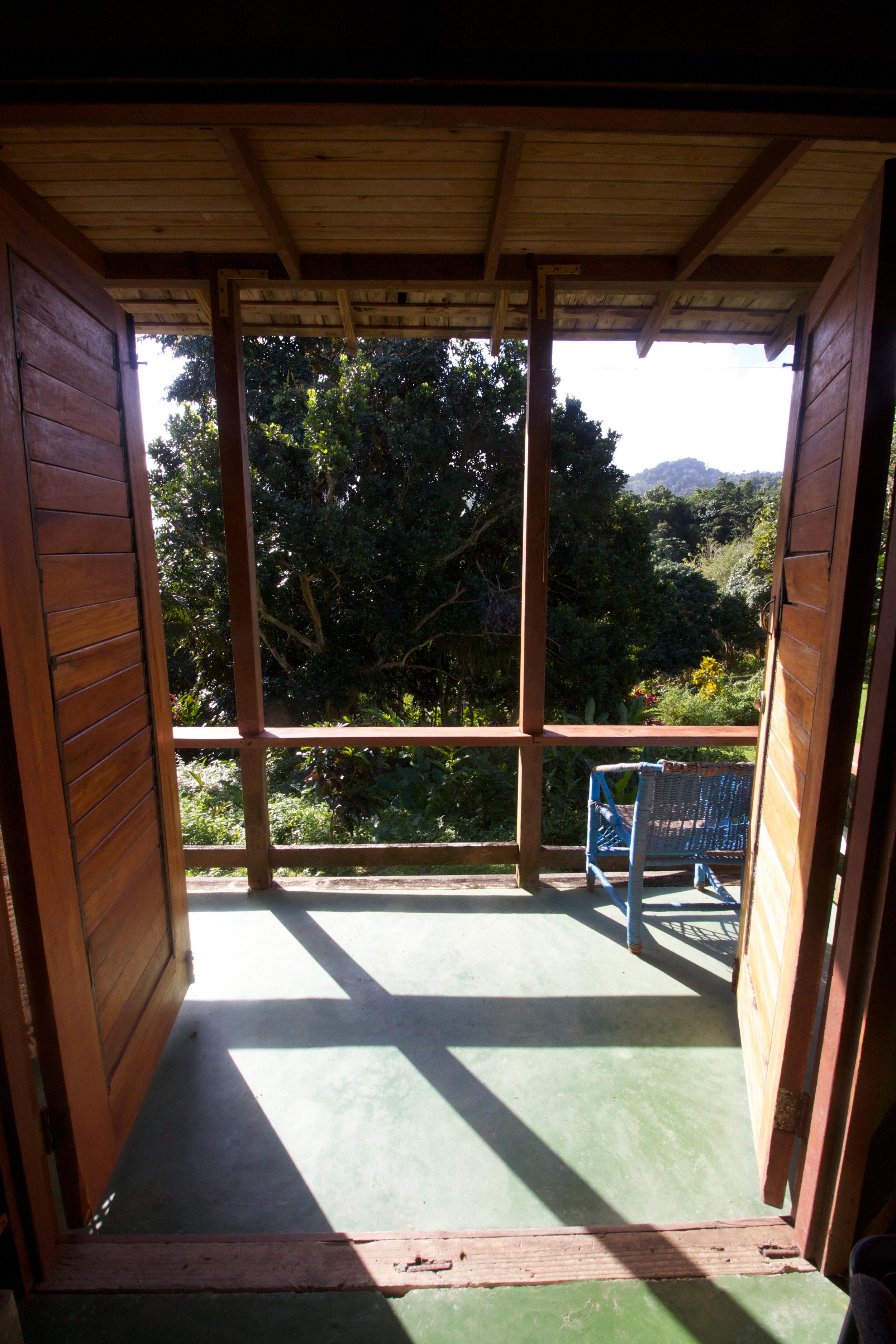 6. Micha's studio back porch.jpg