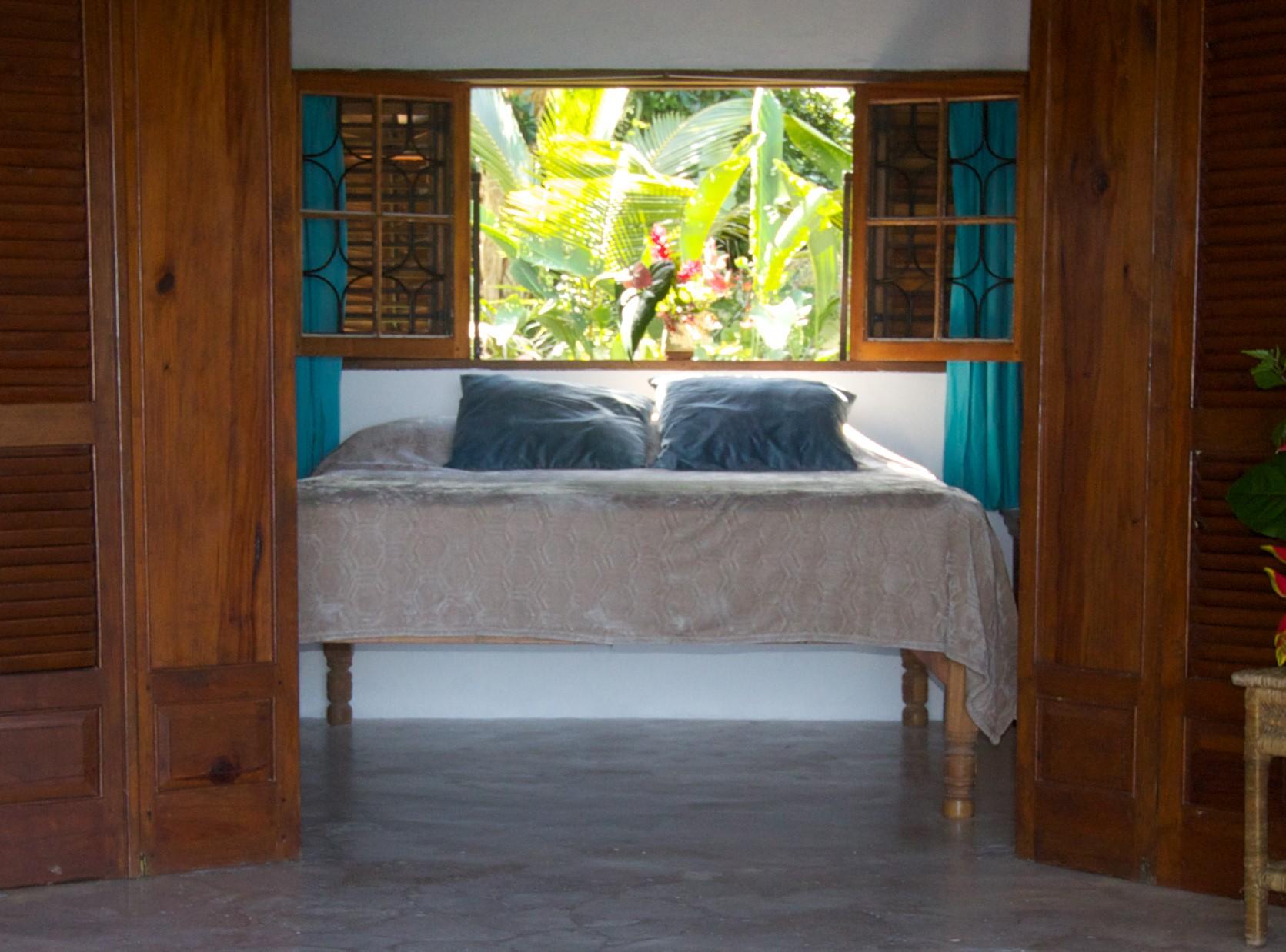 10.Blue Moon Master Bedroom.jpg