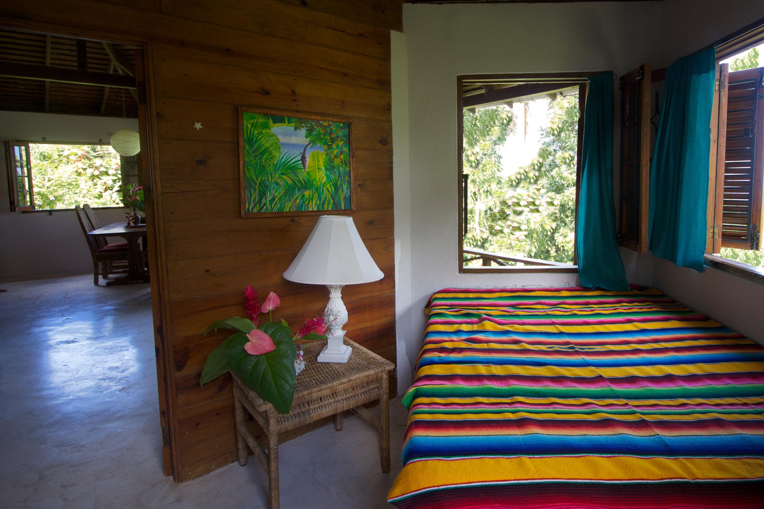 16. Blue Moon Bedroom.jpg