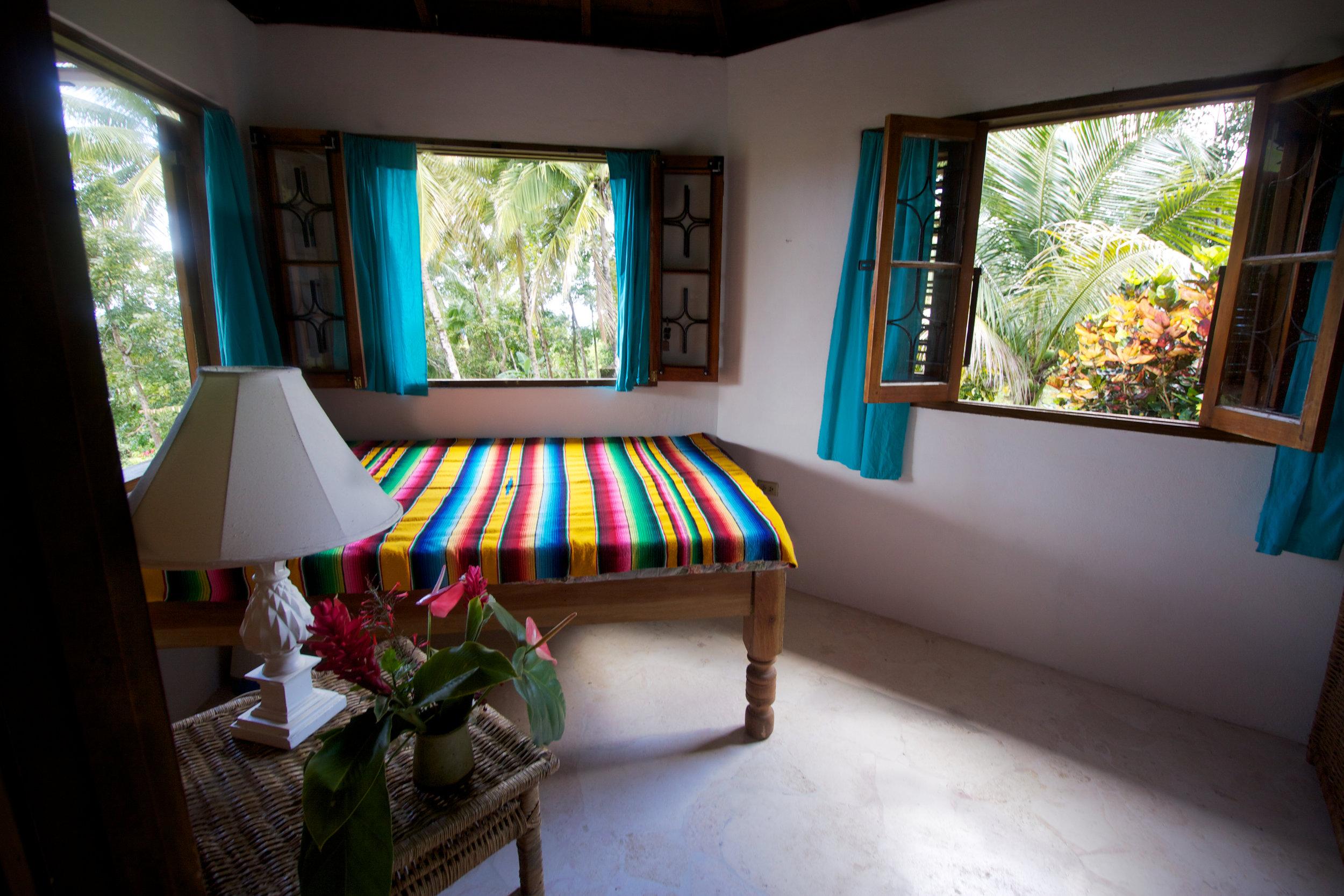 17. Blue Moon Guest Bedroom16.jpg