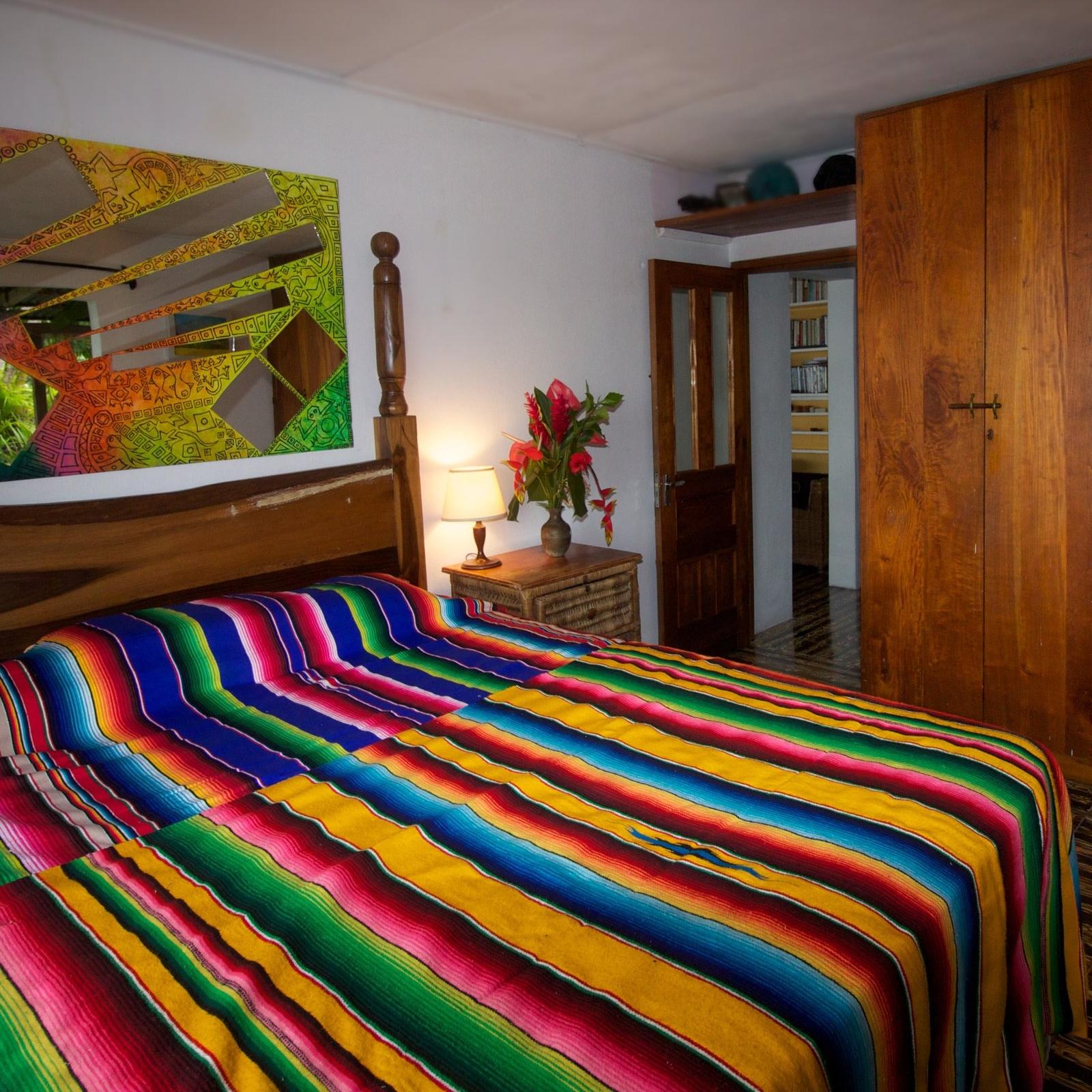 5. Master Bedroom.jpg
