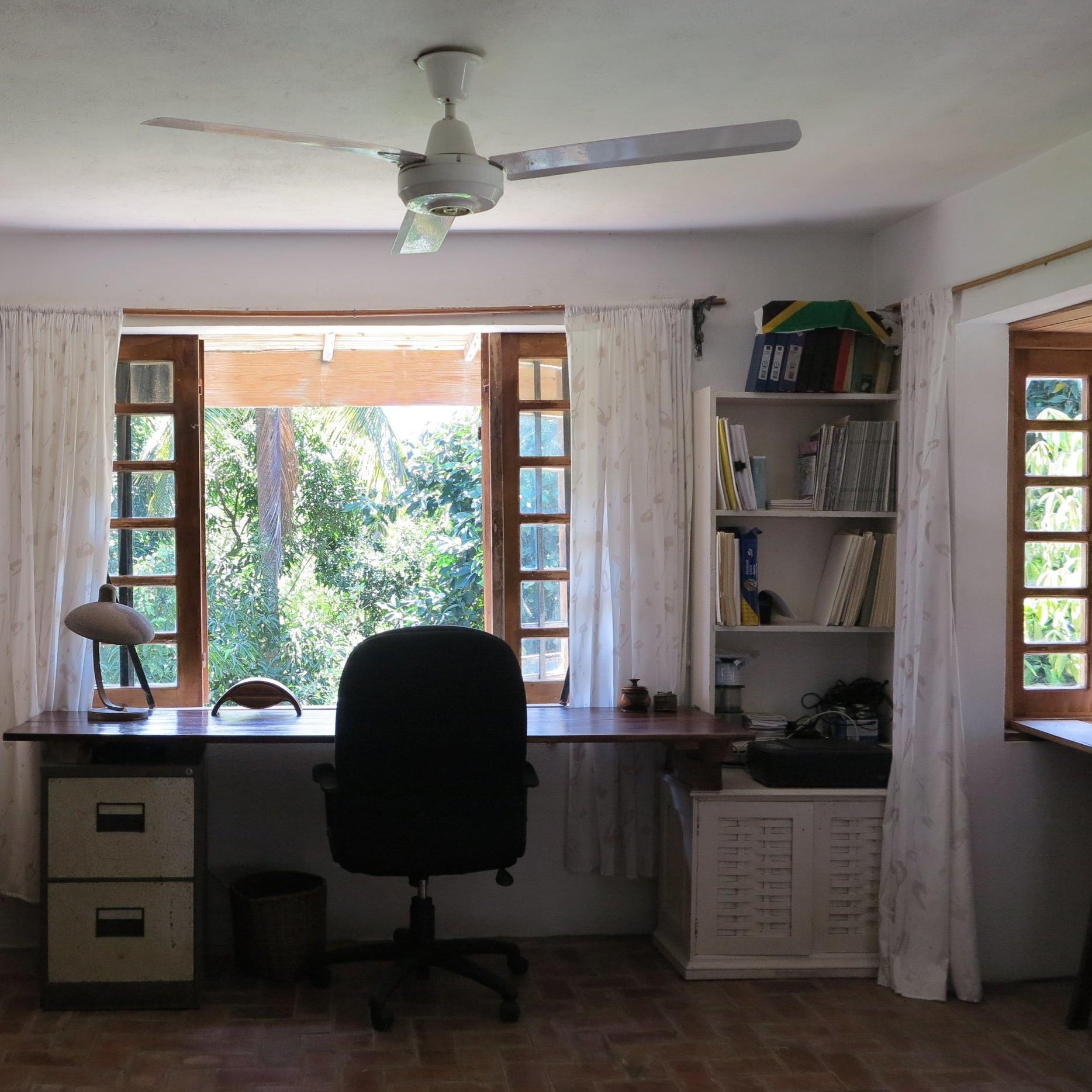 Long view of desk.jpg