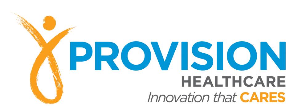PVHC-logo.jpg