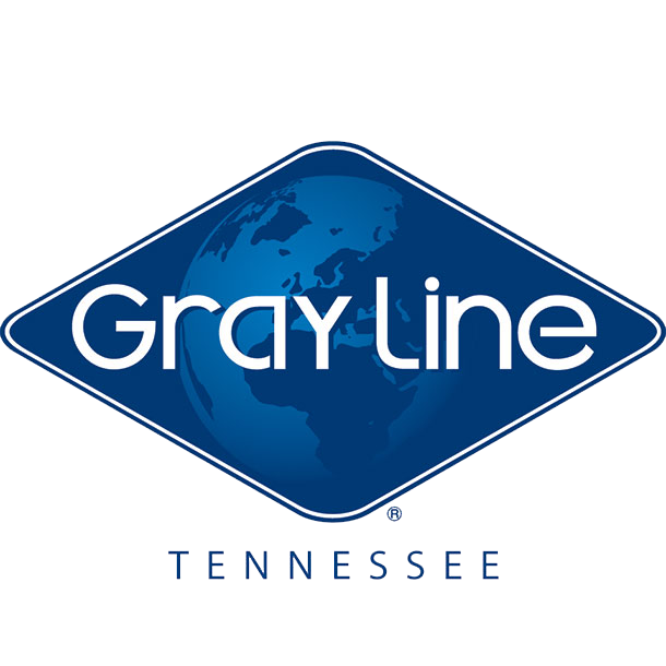 1931Gray Line of TN 2.png