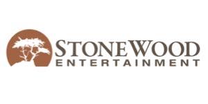 stonewood.jpg