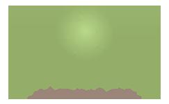 BelleForest_UX_Logo.png
