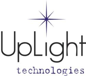 Uplightsmall.jpg