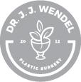 Dr. JJ Wendel.png