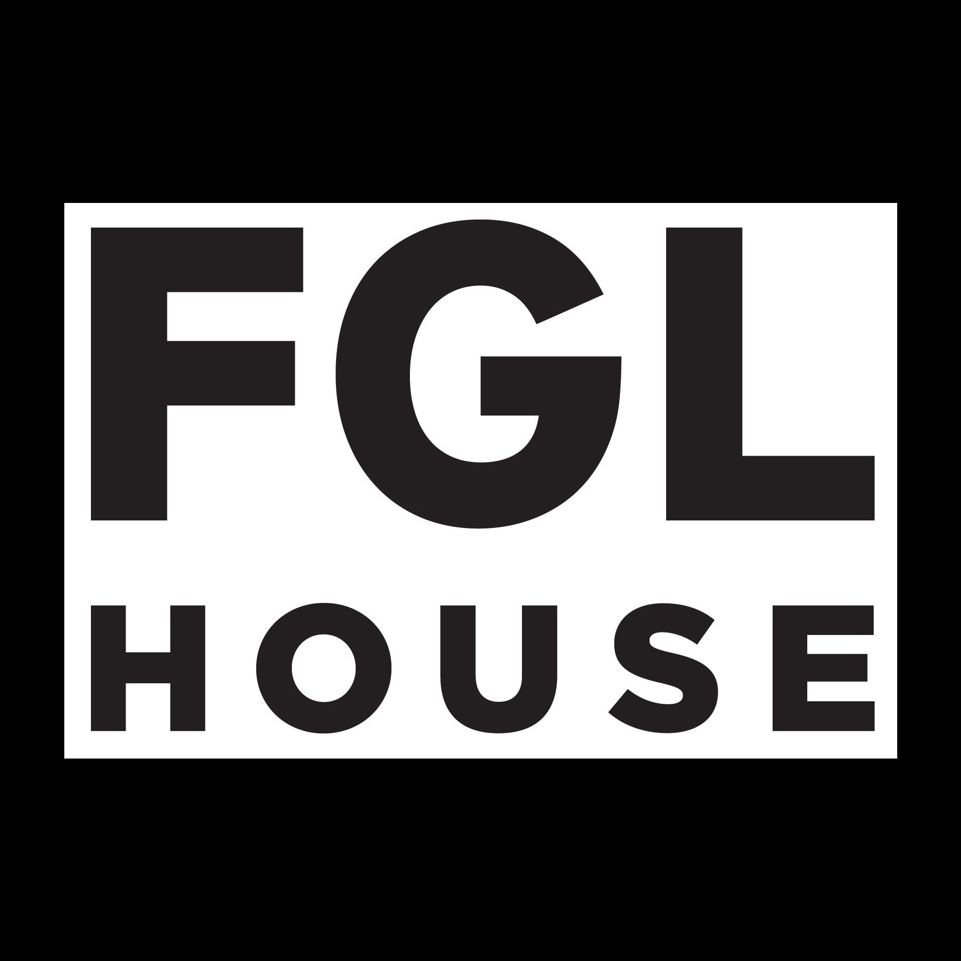 FGL-HOUSE-LOGO-FINAL-1.jpg