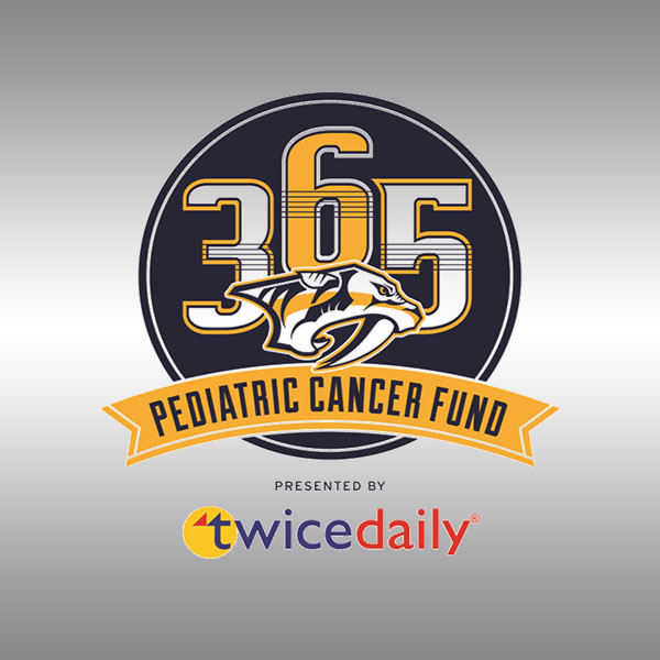 Pediatric 365 Fund.jpg