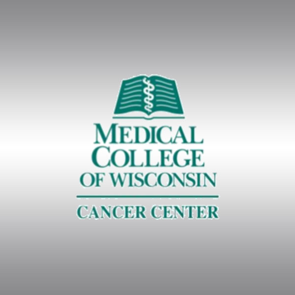 Medical College.jpg