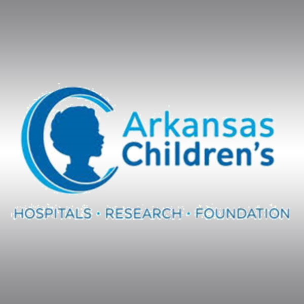 Arkansas Children's.jpg