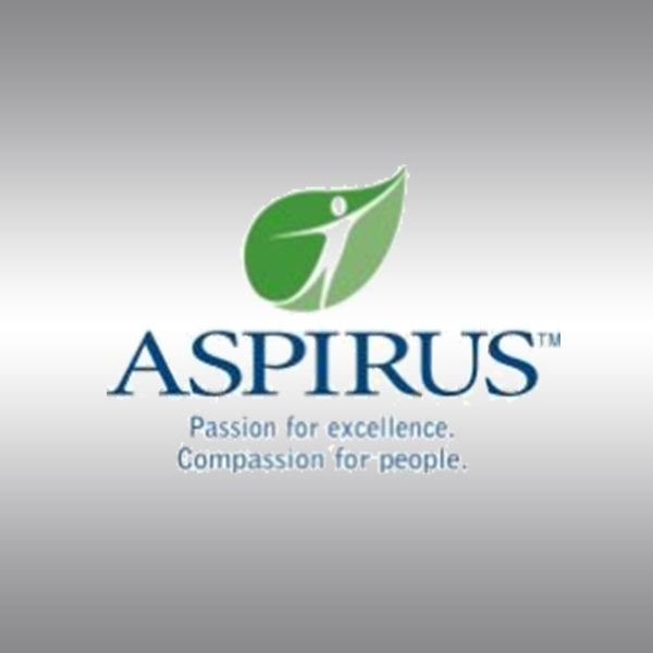 Aspirus.jpg