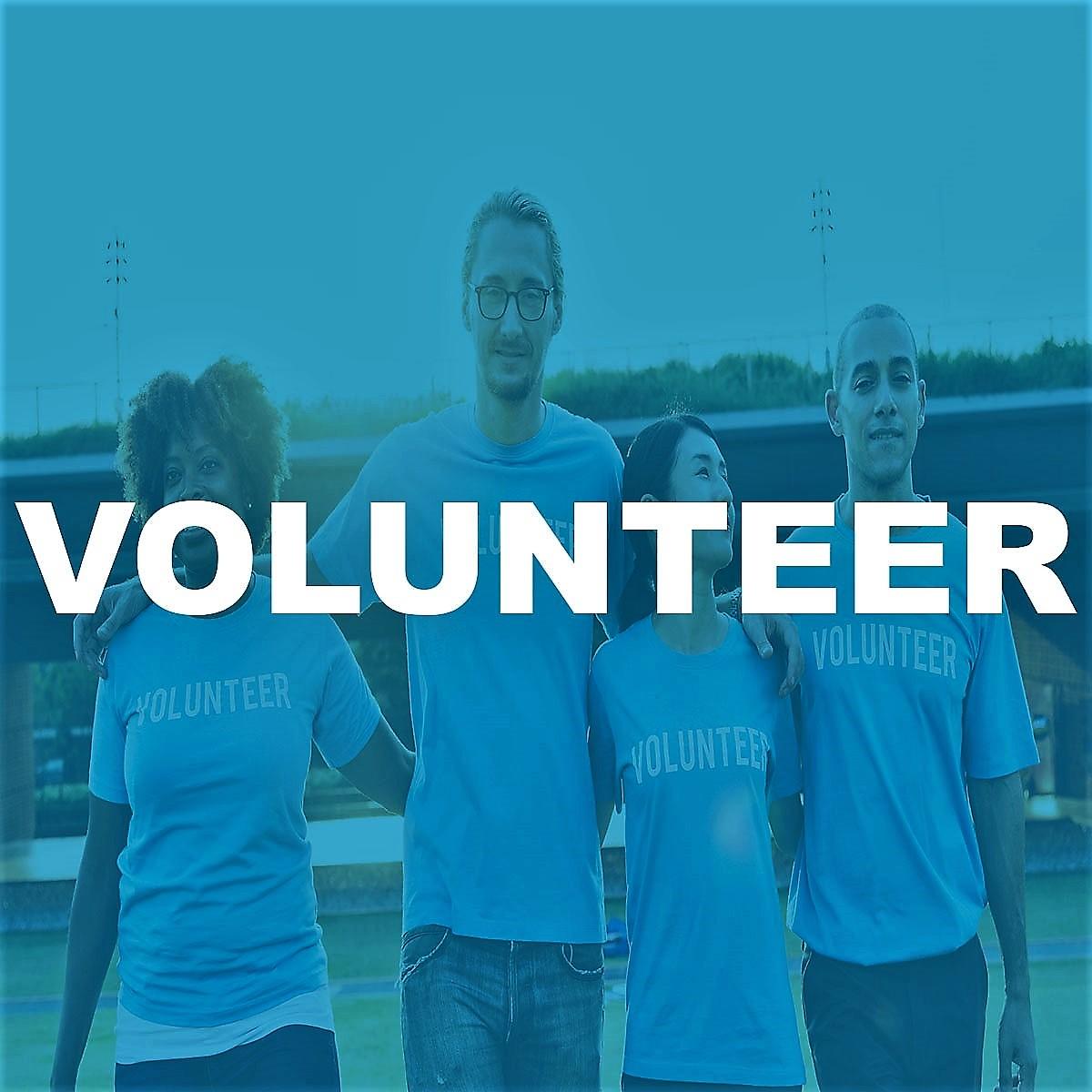 Volunteer FINAL 2.jpg