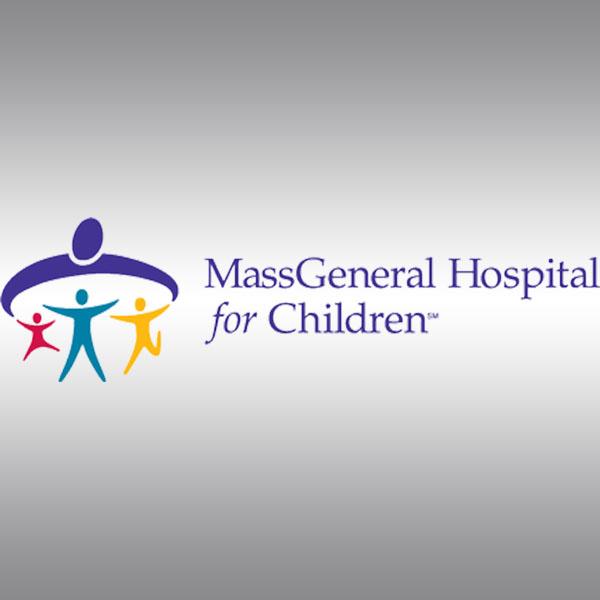 Mass General Hospital for Children.jpg