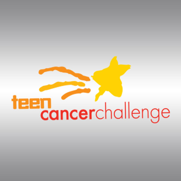 Teen Cancer Challange Logo.jpg