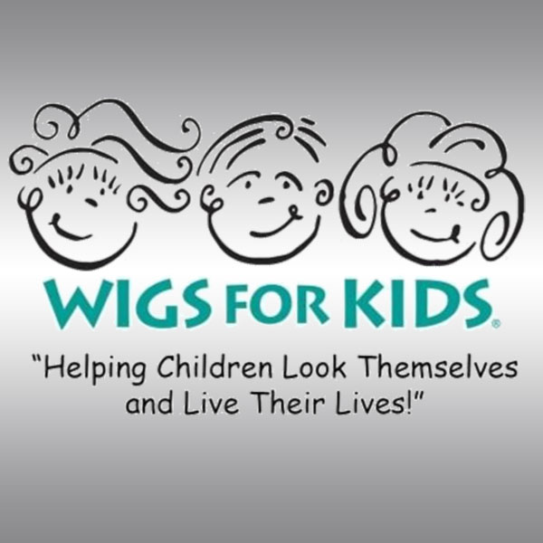 Wigs for Kids.jpg