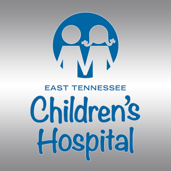 East TN Childrens Hospital.jpg