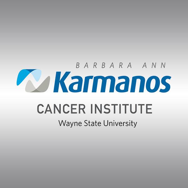 Karmanos (1).jpg