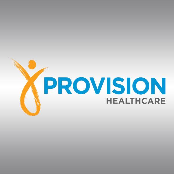 Provision Logo (1).jpg